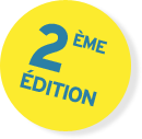 badge-deuxieme-edition-trophees-economie-normande