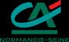 ca-normandie-seine