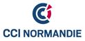 cci-normandie
