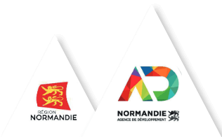 logo-region-normandie-ad-normandie-trophees-economie-normande