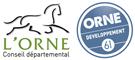 orne-developpement