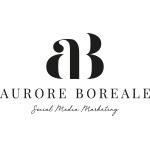 Logo Aurore boréale