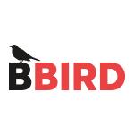 Logo Bbird