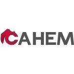 Logo Cahem