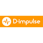 Logo D-impulse