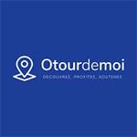 Logo Otourdemoi