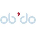 Logo Ob'dO