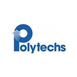 Logo Polytechs