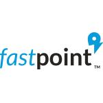 Logo fastpoint