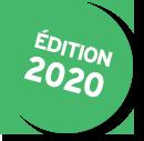 Trophées de l'économie normande - Édition 2020